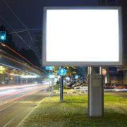 Собственники<br> рекламных конструкций • Vortex